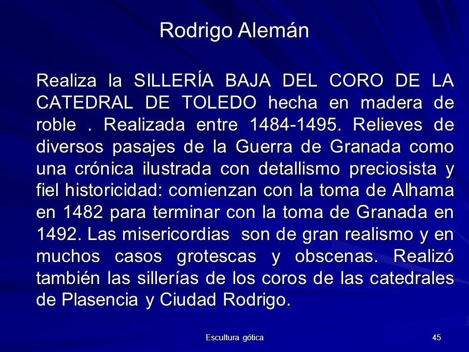 Rodrigo Alemán