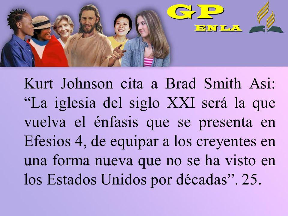 GP EN LA.