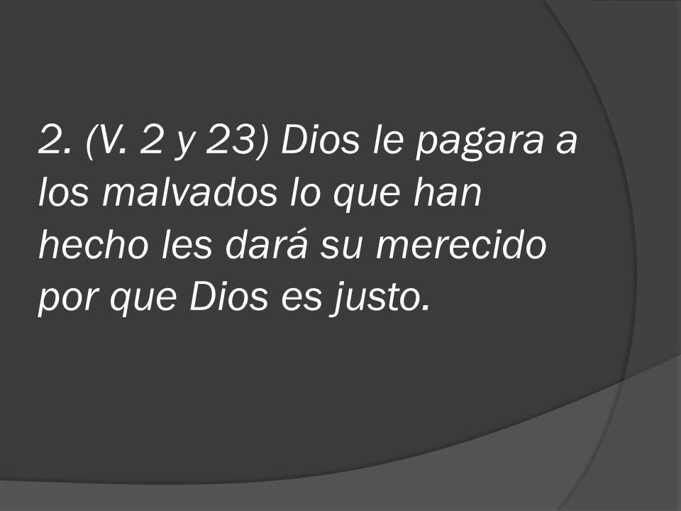 2. (V.