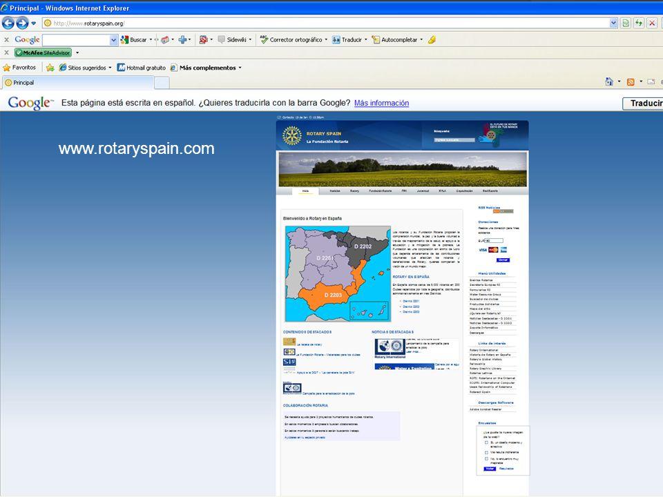 www.rotaryspain.com