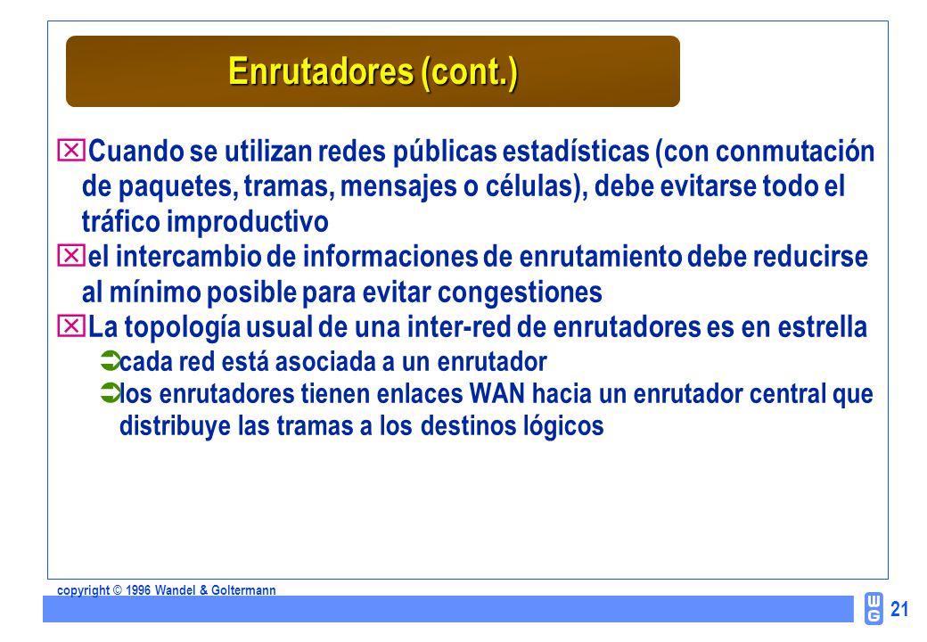 Introducción: Redes Locales y Elementos de Interconexión - ppt descargar