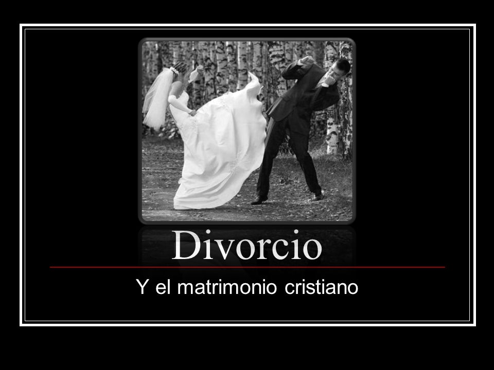 Matrimonio Cristiano Biblia : Y el matrimonio cristiano ppt descargar