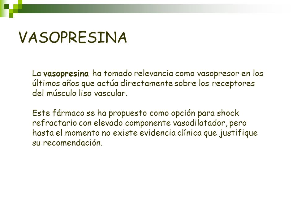 Por yvette fougere m mip medicina interna ppt descargar for Vaso resina
