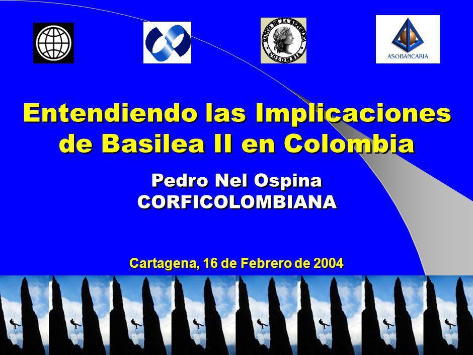 Cartagena, 16 de Febrero de 2004