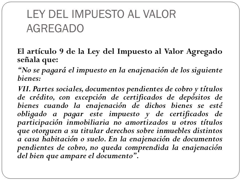 iva impuesto al valor agregado en Tabla nº3 recaudo del impuesto al valor agregado iva en colombia cifras en millones de pesos fuente:.