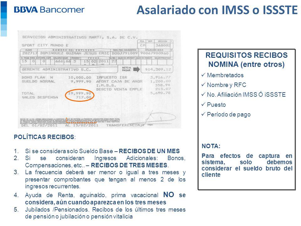 Recibos issste jubilados issste comprobante de pago for Oficina virtual del issste