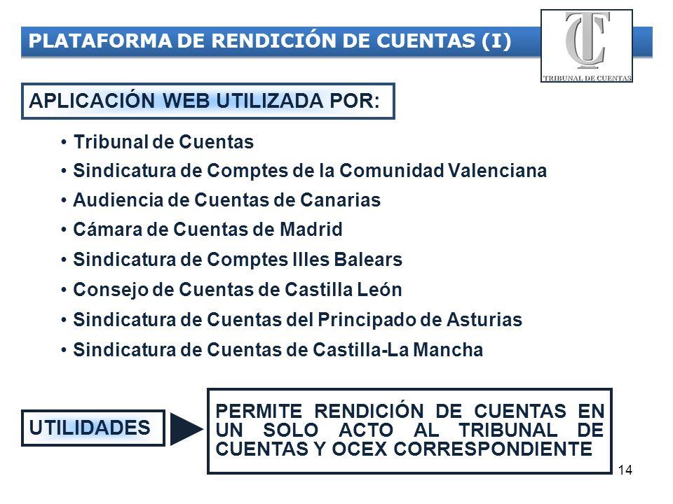 APLICACIÓN WEB UTILIZADA POR: