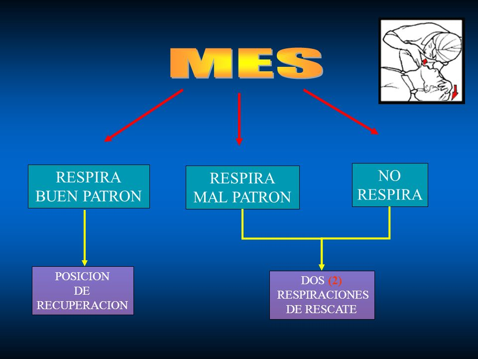 MES RESPIRA NO RESPIRA RESPIRA BUEN PATRON MAL PATRON POSICION DOS (2)