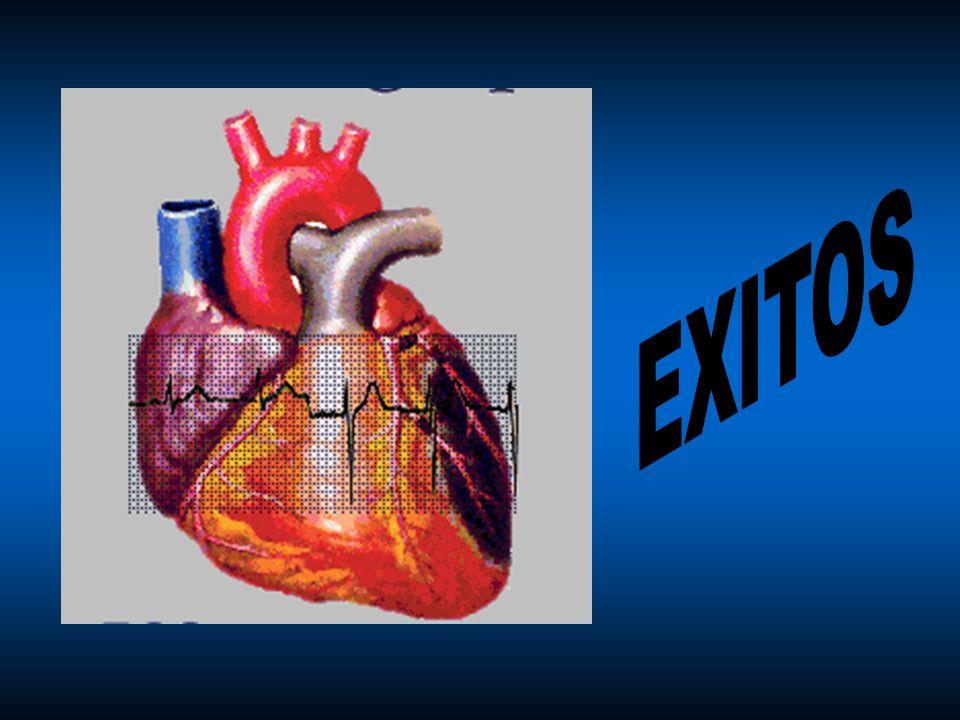 EXITOS