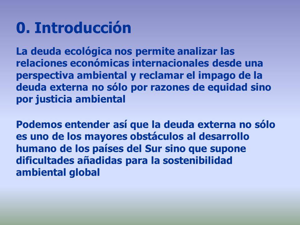 0. Introducción