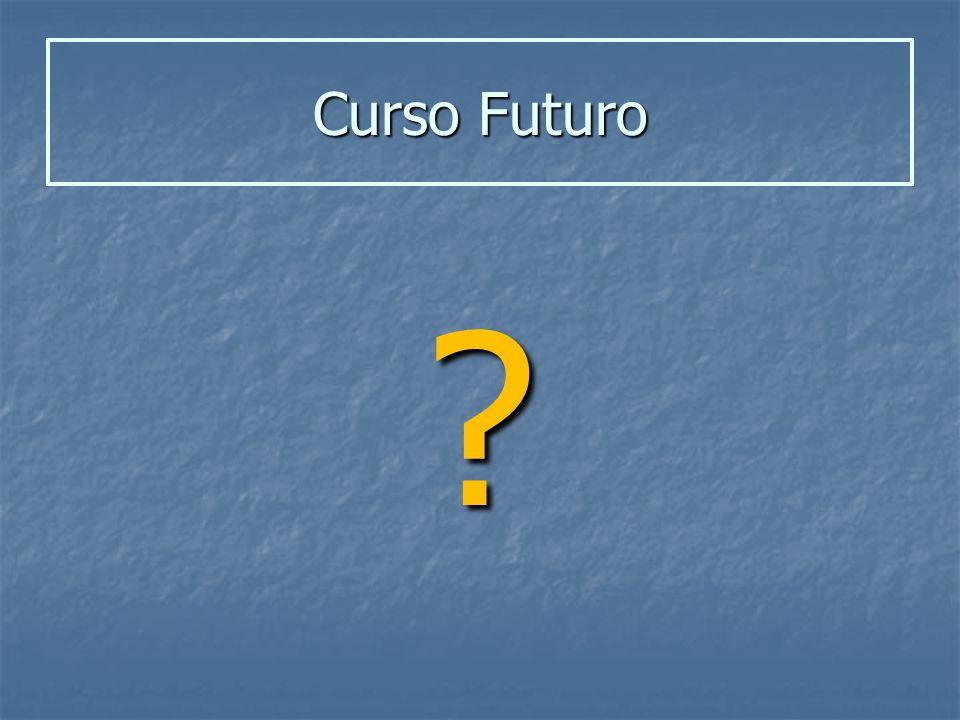 Curso Futuro