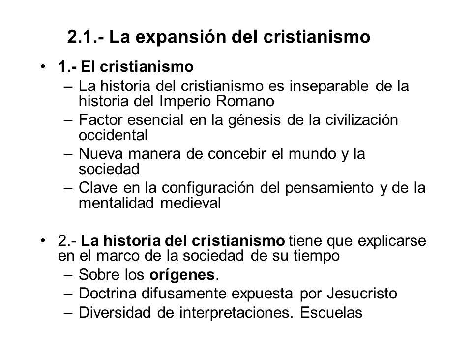 HISTORIA MEDIEVAL Programa Sénior 1er Curso Universidad de Cantabria ...