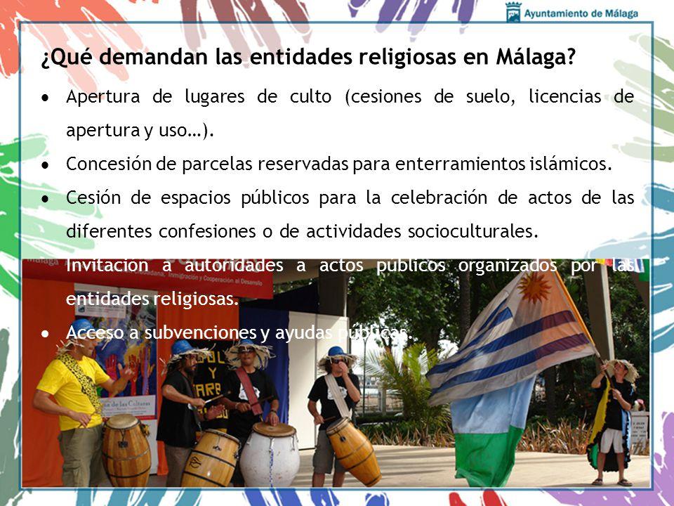 Ayuntamiento de m laga ppt descargar for Diferencia entre licencia de apertura y licencia de actividad