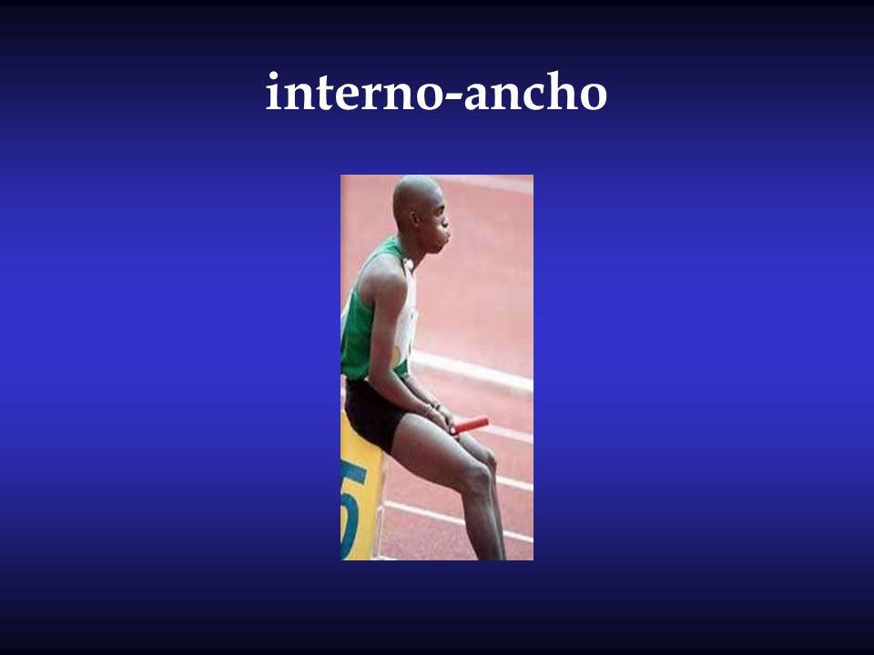 interno-ancho