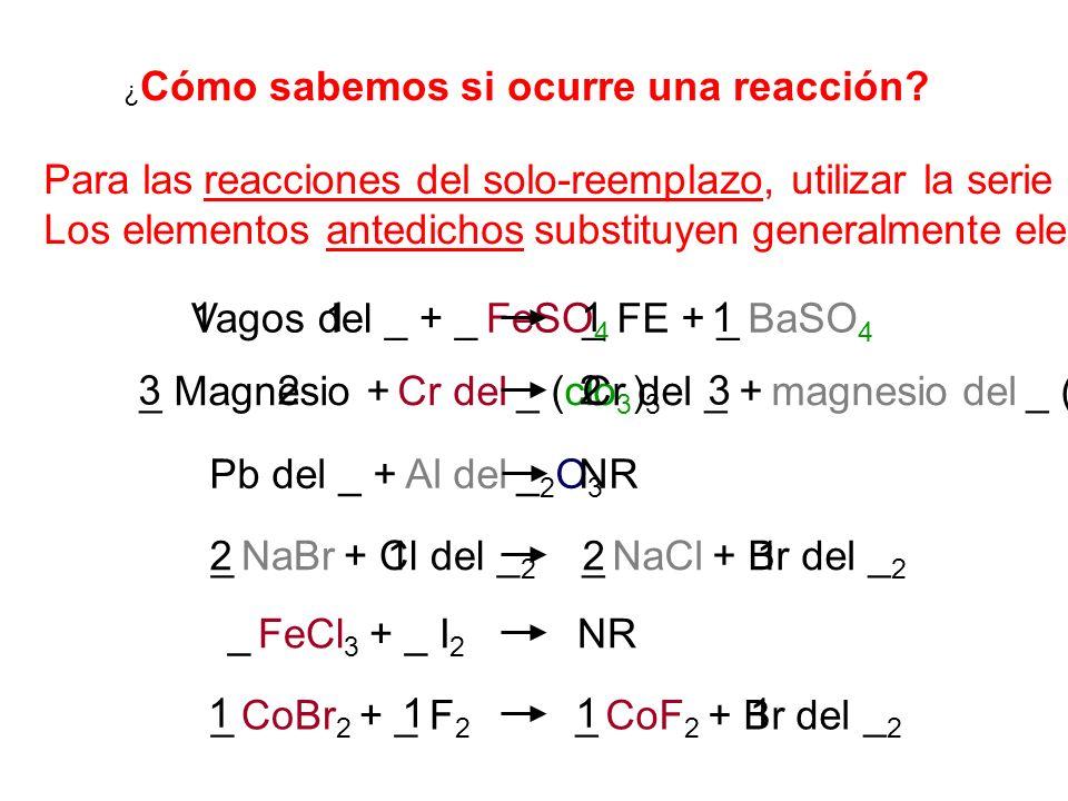 Los elementos antedichos substituyen generalmente elementos abajo.