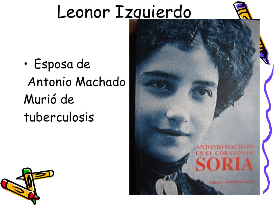 LEONOR IZQUIERDO Leonor Izquierdo