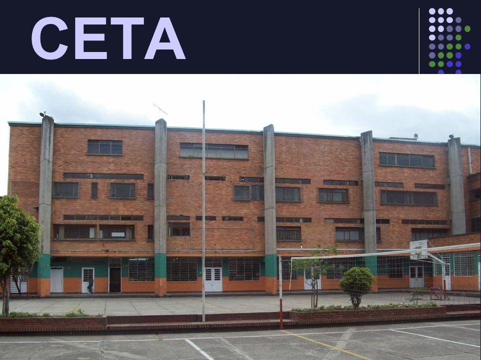 CETA 25/03/2017 SOL MARTHA PEREZ-CETA