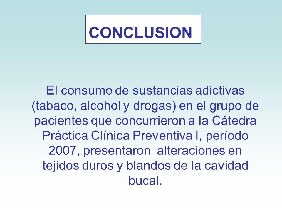 La codificación del alcoholismo la cápsula