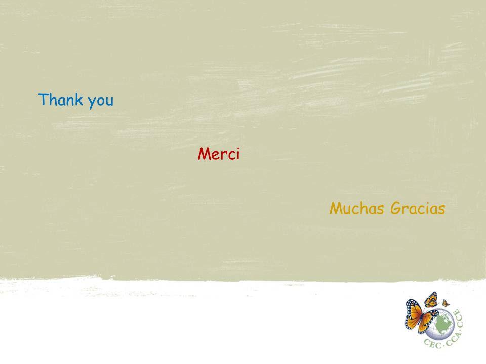 Thank you Merci Muchas Gracias