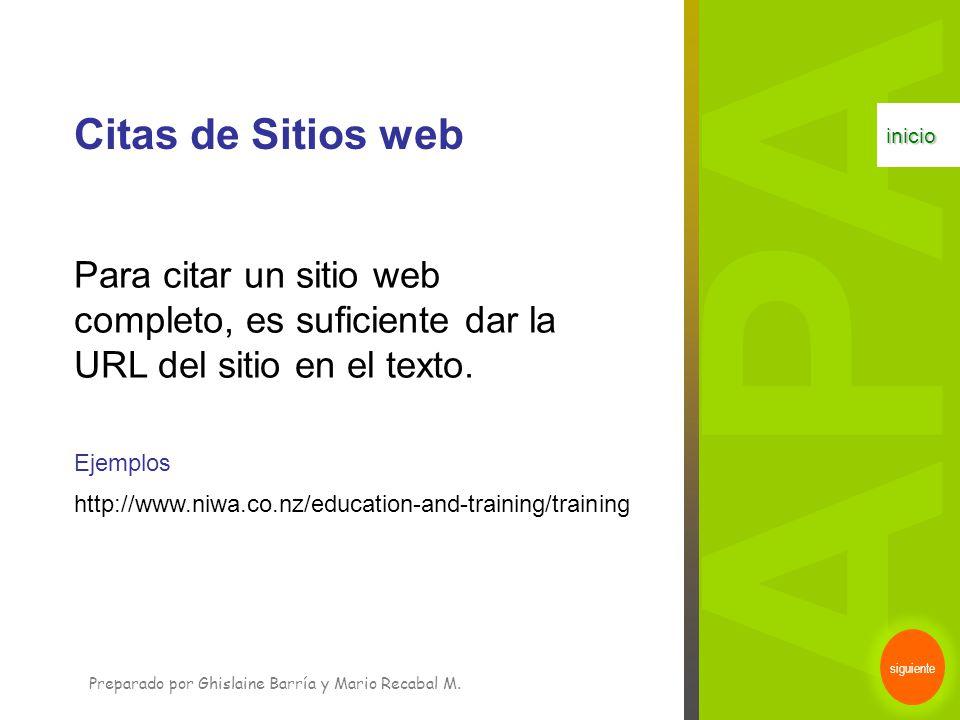 de citas en línea reglas para los hombres en zinacantepec