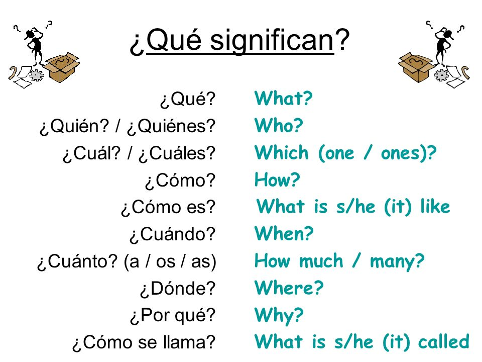 """How Does One Say Good Morning In Spanish : Prueba quiz how do you say in spanish… """"hello"""