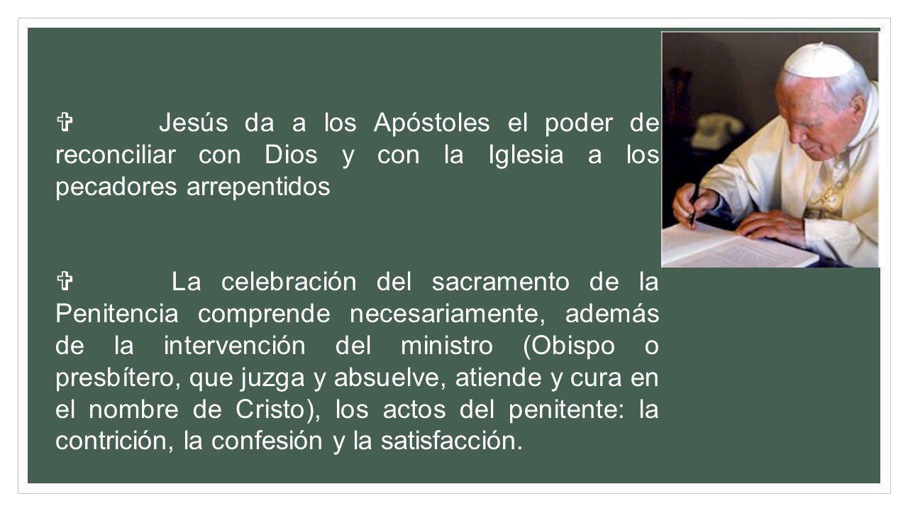 Resultado de imagen de beneficios de la confesion sacramental
