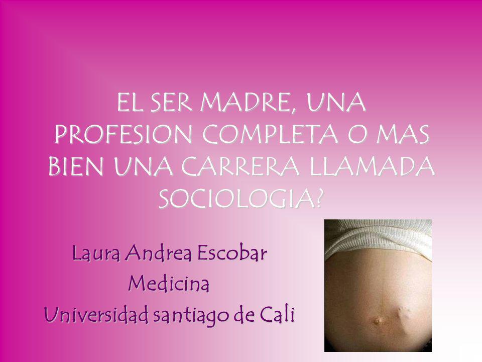 Laura Andrea Escobar Medicina Universidad santiago de Cali
