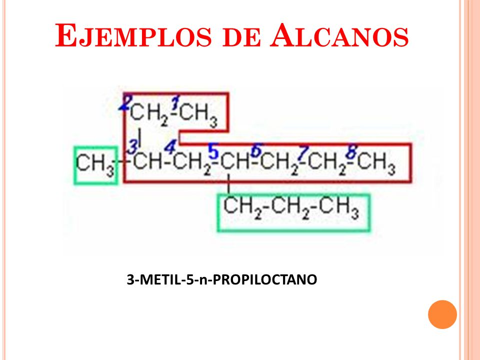 3-METIL-5-n-PROPILOCTANO