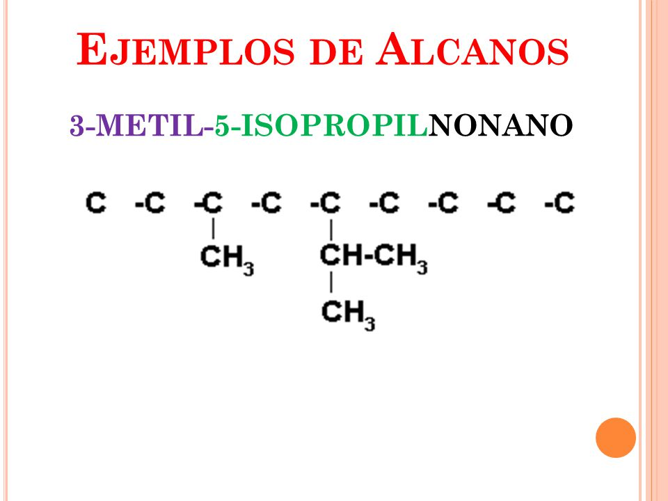 3-METIL-5-ISOPROPILNONANO