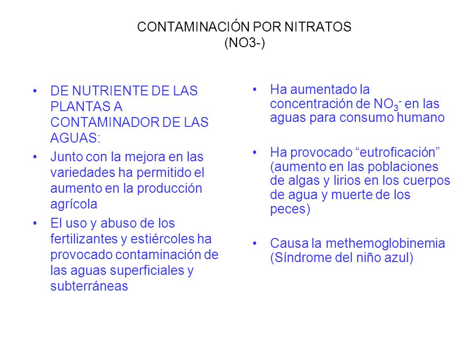 Experimentos con nitr geno l quido ppt descargar for Peces de agua fria para consumo humano