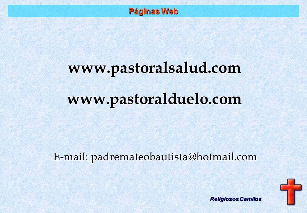 E-mail: padremateobautista@hotmail.com