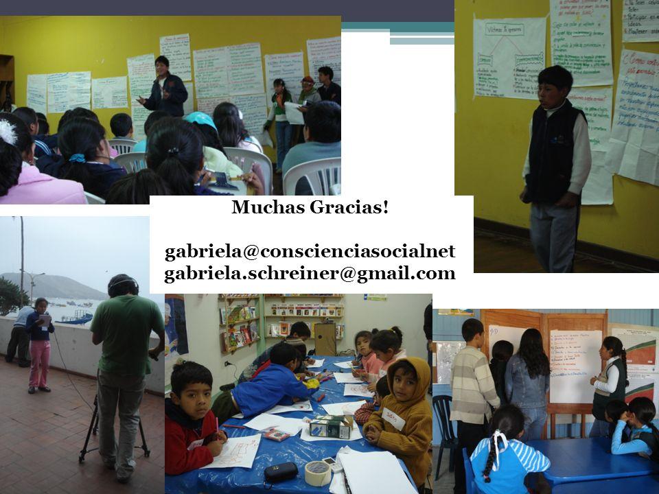 gabriela@conscienciasocialnet