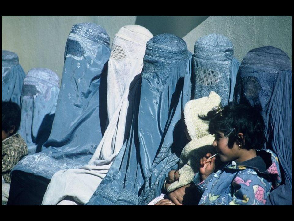 Roza Shanina 54 muertes confirmadas