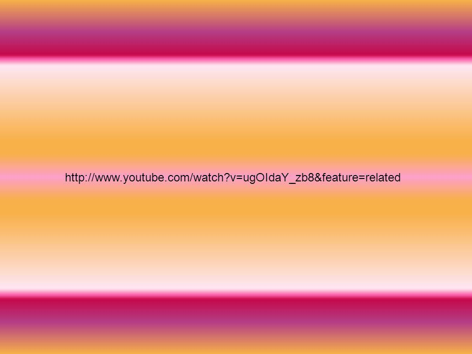 http://www.youtube.com/watch v=ugOIdaY_zb8&feature=related
