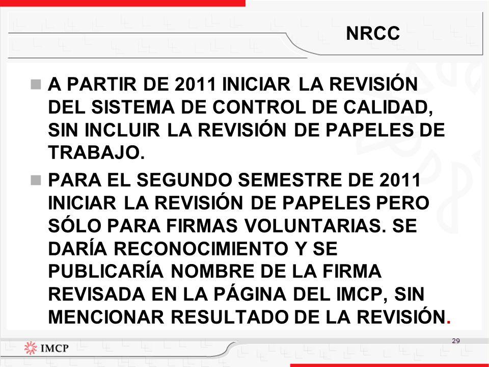 Colegio de contadores p blicos de ciudad victoria a c for Trabajos en barcelona sin papeles