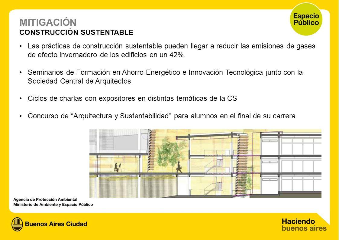 07.jpg MITIGACIÓN CONSTRUCCIÓN SUSTENTABLE