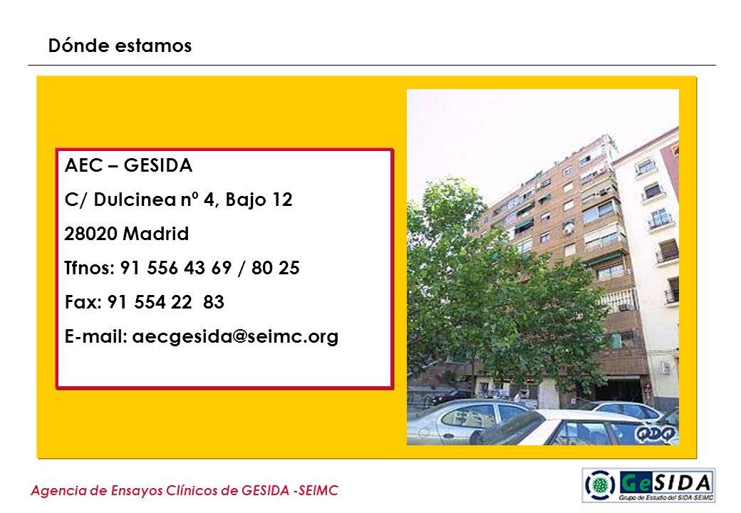 E-mail: aecgesida@seimc.org