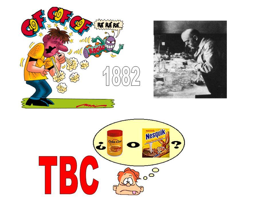 1882 TBC