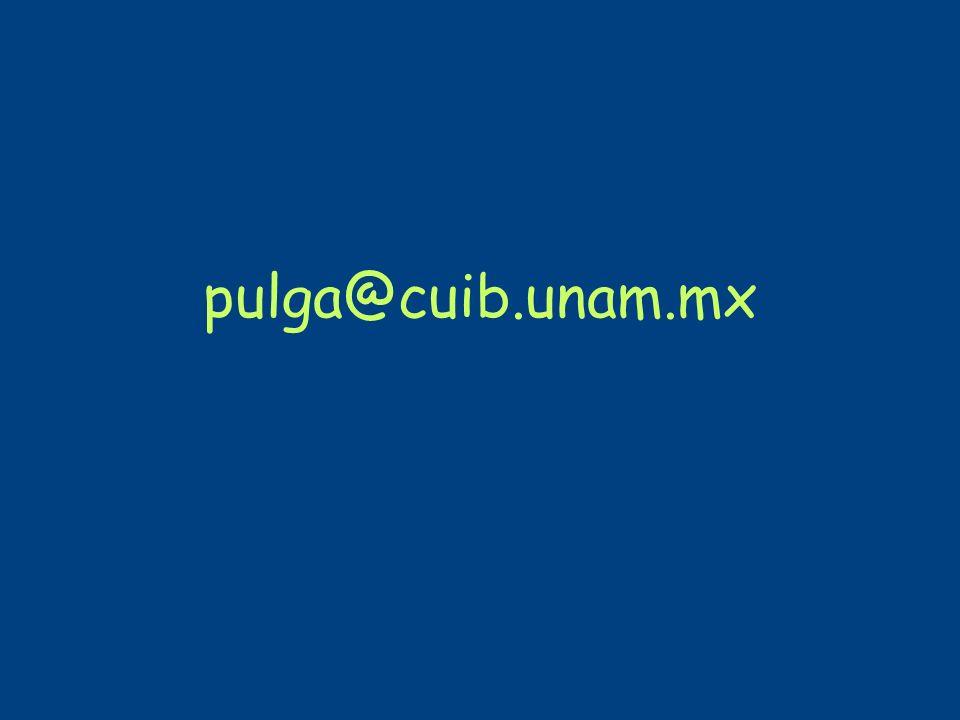 pulga@cuib.unam.mx