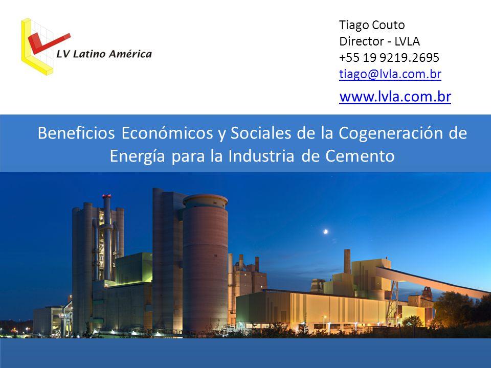 Tiago Couto Director - LVLA. +55 19 9219.2695. tiago@lvla.com.br. www.lvla.com.br.
