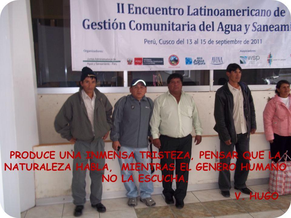 VISION SUB GERENCIAL+ SUB GERENCIA DE INFRAESTRUCTURA ECONOMICA Y SOCIAL. GERENCIA DE DESARROLLO ECONOMICO LOCAL.