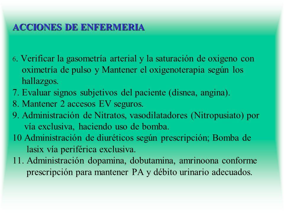 ACCIONES DE ENFERMERIA 6
