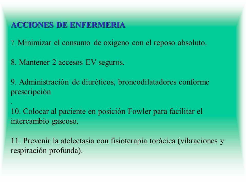 ACCIONES DE ENFERMERIA 7
