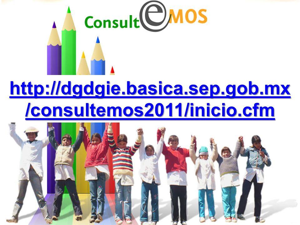 http://dgdgie.basica.sep.gob.mx/consultemos2011/inicio.cfm
