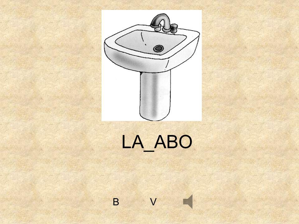 LA_ABO B V