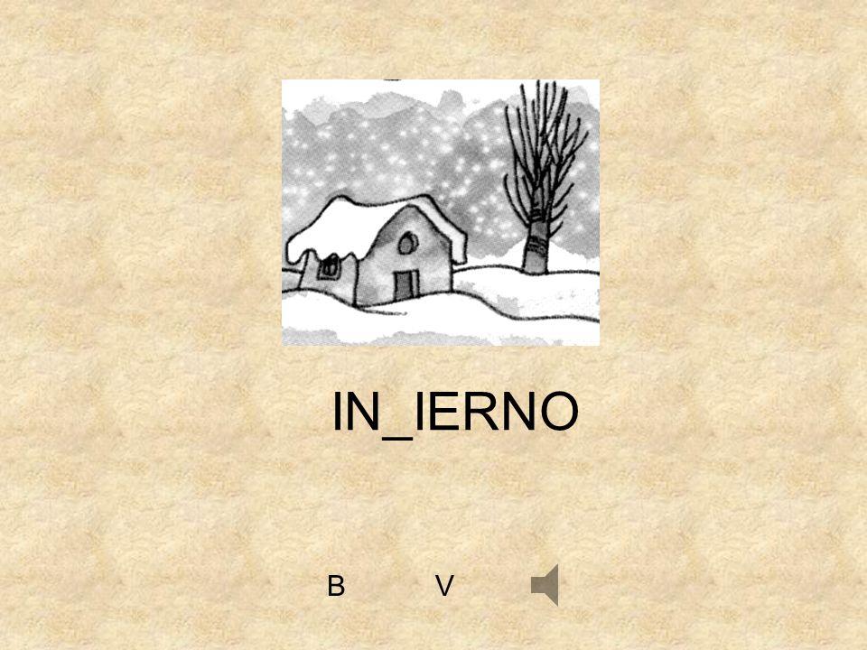 IN_IERNO B V