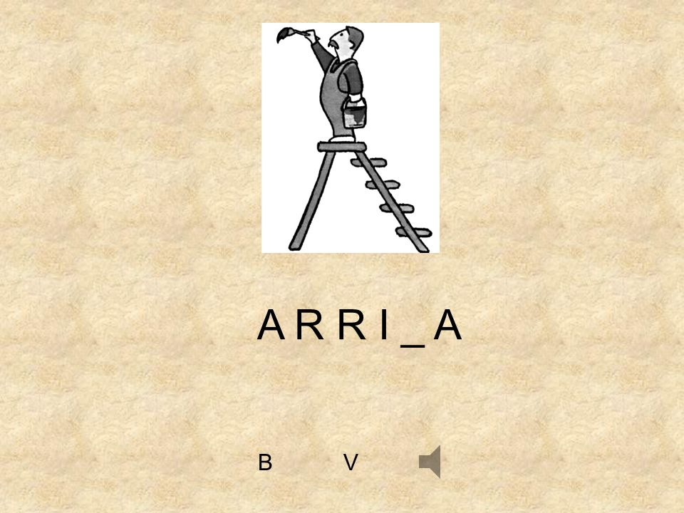 A R R I _ A B V
