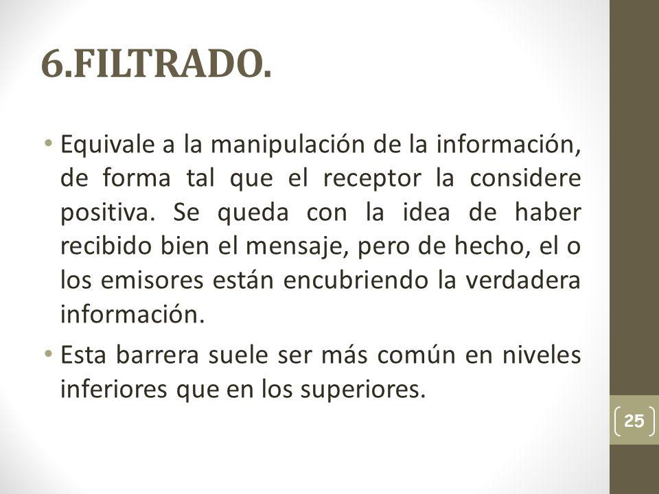 6.FILTRADO.