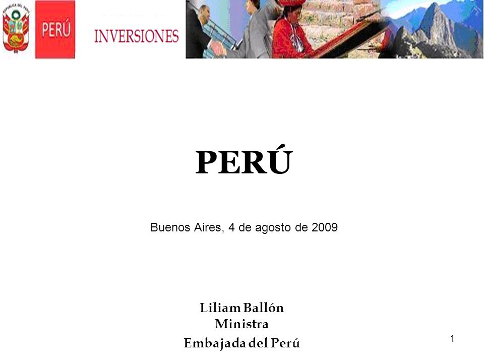 Buenos Aires, 4 de agosto de 2009