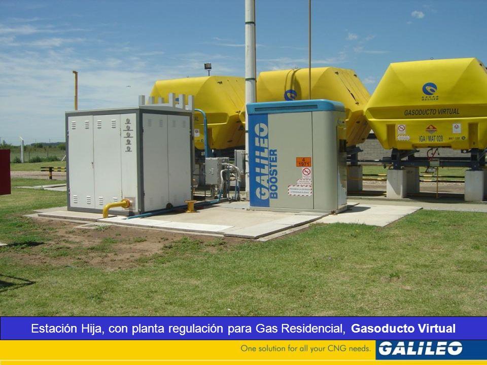 Foto gas residencial (Carlos)